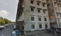 Property for Sale at Taman Bukit Segar