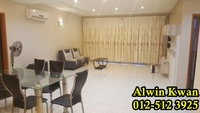 Property for Sale at Prima Ipoh Kondominium