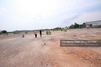 Property for Rent at Bandar Baru Nilai