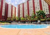 Apartment Room for Rent at The Lumayan, Bandar Sri Permaisuri