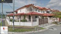 Property for Rent at Taman Bukit Chedang