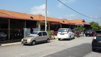 Property for Sale at Sri Dagangan Kuantan Business Centre