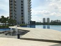 Property for Sale at ParkHill Residence