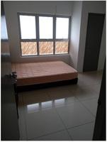 Condo Room for Rent at Residensi Kerinchi, Bangsar