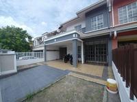Property for Sale at Bandar Seri Putra