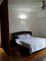 Condo For Rent at One Jelatek, Setiawangsa