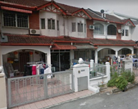 Property for Sale at Taman Jasmin