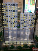Condo For Sale at Vim3, Kepong