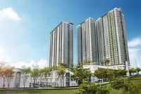 Property for Sale at Scenaria @ North Kiara Hills