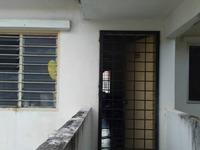 Property for Sale at Pangsapuri Seri Saujana