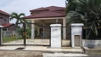 Property for Rent at Indera Mahkota 14