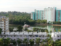 Property for Sale at Marina View Villas