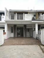 Property for Sale at Taman Sierra Perdana
