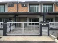 Property for Sale at Taman Pelangi Semenyih 2