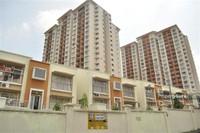Property for Sale at Wangsa Metroview