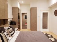 Serviced Residence For Sale at Radia @ Bukit Jelutong, Bukit Jelutong