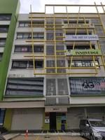 Office For Auction at Neo Damansara, Damansara Perdana