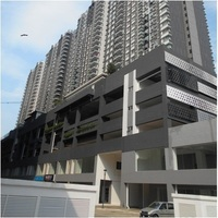 Property for Auction at Savanna Serviced Apartment