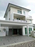 Property for Sale at Isola Villas