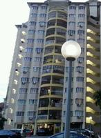 Apartment For Sale at Pandan Utama, Pandan