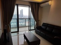 Property for Rent at Princess Cove