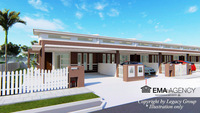 Property for Sale at Taman Aussie Ria
