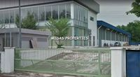 Property for Sale at Nilai Utama Enterprise Park
