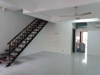Property for Rent at Pusat Bandar Senawang