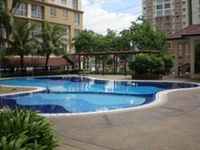 Apartment For Sale at Sri Jati I, Old Klang Road