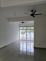 Apartment For Rent at Casa Dahlia Apartment, Sepang