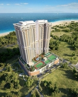 Property for Sale at Bali Residences