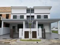 Property for Sale at Ozana Residence