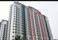 Property for Sale at Starz Valley