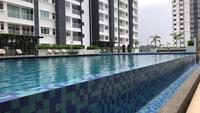 Property for Sale at V-Residensi 2