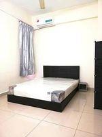 Condo Room for Rent at PJS 10, Bandar Sunway