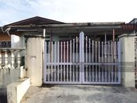 Terrace House For Sale at Salak South, Kuala Lumpur