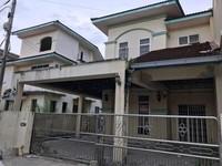 Property for Sale at Taman Seri Permai