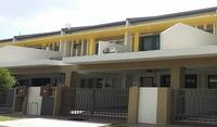 Terrace House Room for Rent at D'Mayang Sari, Nilai
