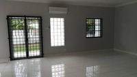 Property for Rent at Taman Gembira