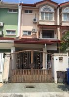 Property for Sale at Section U5