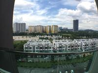 Condo For Sale at USJ One Park, USJ
