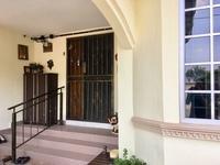 Terrace House For Sale at USJ 11, USJ