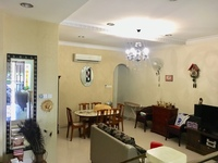 Property for Sale at USJ 11