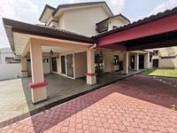 Property for Sale at Taman Wawasan 3