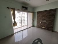 Property for Sale at Cova Suites