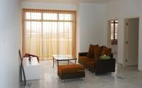 Property for Sale at Lagoon Perdana