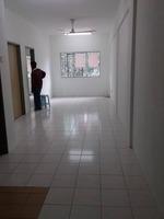 Property for Rent at Taman Mas