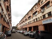 Property for Rent at Prima Damansara