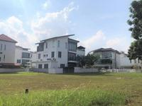 Property for Sale at Subang Jaya