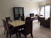 Property for Rent at Sri Putramas I